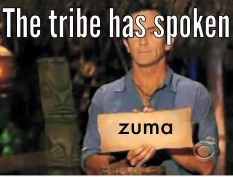 Funny South African Memes - jacob zuma daily fail compilation