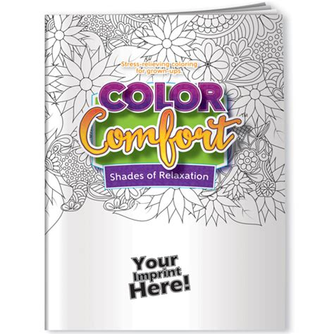 colors that promote relaxation color comfort shades of relaxation animals