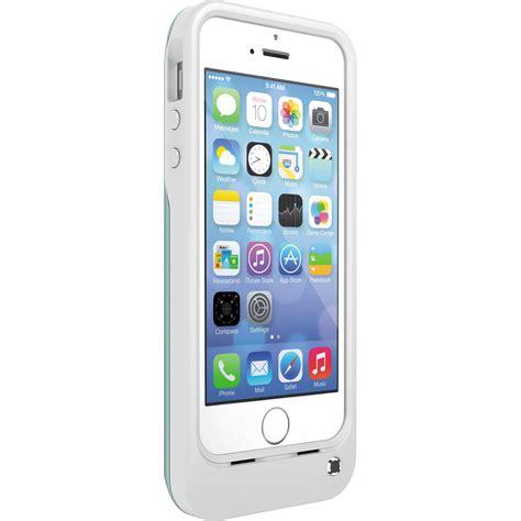 otterbox resurgence power case  apple iphone