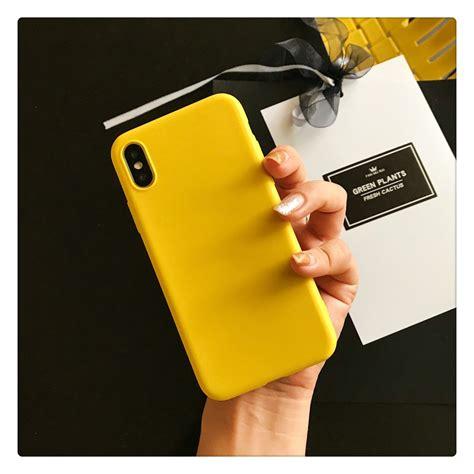 wallpaper hp kuning hd terbaru pusat informasi