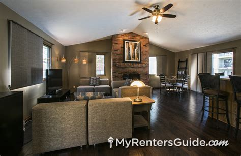 west dodge apartments greenfield apartments apartments for rent omaha myrentersguide