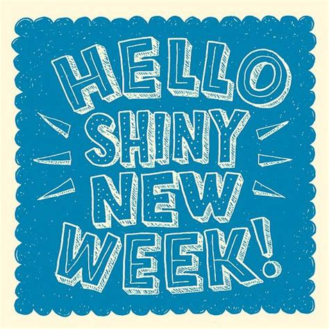 This Has To Be The Best Week For Eyelashes best 20 new week quotes ideas on