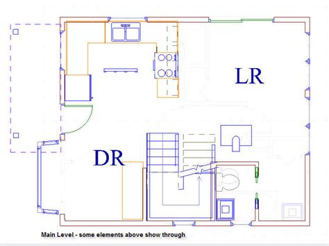 20x20 House Plans 20x20 Home Floor Plan Quotes