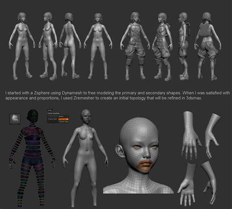 zbrush armature tutorial realistic maschinen with zbrush animation worlds