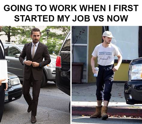 work meme 40 memes about work that you shouldn t be reading at
