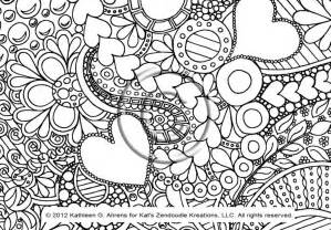 cool coloring books coloring pages of cool designs az coloring pages