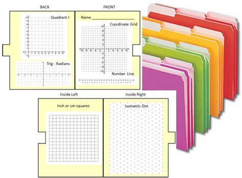 can you make copies of laminated paper 33 best hundreds chart images on hundreds