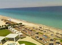 """Результат поиска изображений по запросу """"Веб камера Сейчас Lara Beach"""". Размер: 218 х 160. Источник: youwebcams.org"""