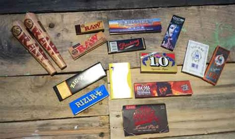 How To Make Your Own Rolling Papers - make your own rolling papers 28 images make your own