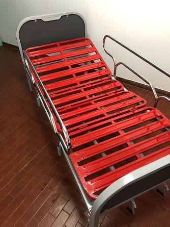 alquiler cama ortopedica ortopedia blinda