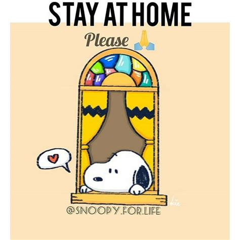 safe   snoopy quotes snoopy love
