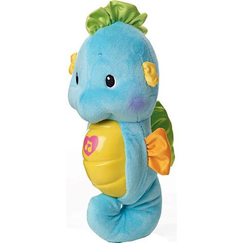 Fisher Price Soothe Glow Seahorse fisher price soothe glow seahorse poses risk to