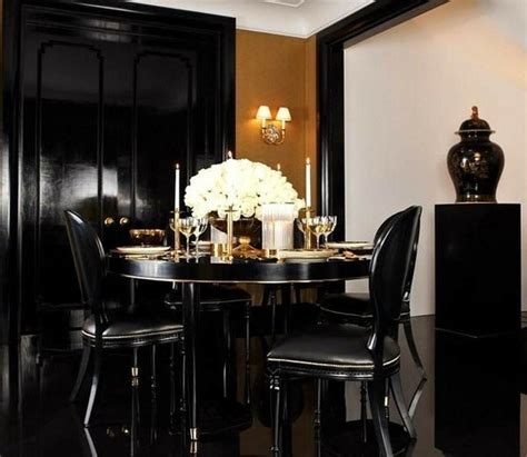 ralph lauren dining room ralph lauren dining room the burgundy room by david s
