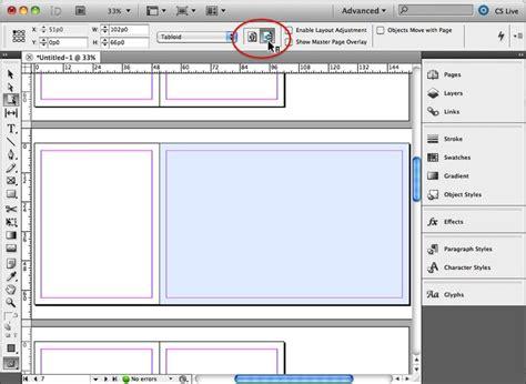 indesign tutorial zeitung 56 besten indesign bilder auf pinterest typografie baby