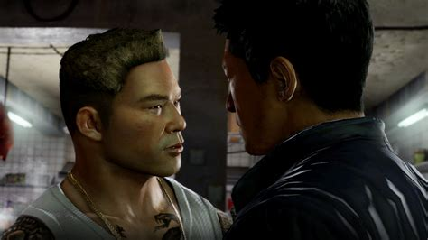 sleeping dogs review lose sleep sleeping dogs review