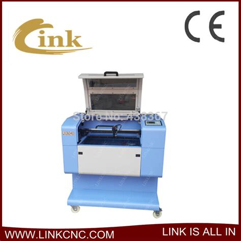 template cutting machine stencil cutting machine images