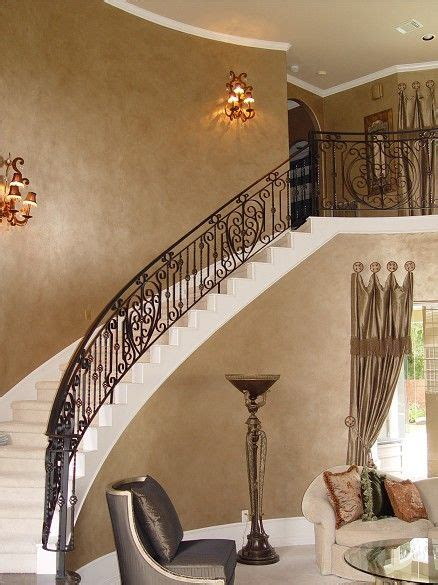 for the home unique wall treatments and textured walls wall treatments faux finishing decorative painting