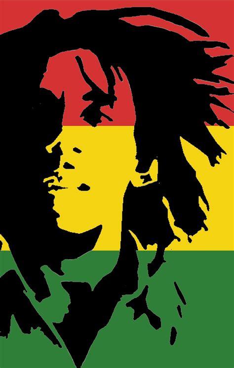 reggae wallpaper  images