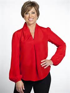 Dorothy Hamill Being Treated For Breast Cancer by Olympic Gold Medalist Dorothy Hamill On New Breast Cancer