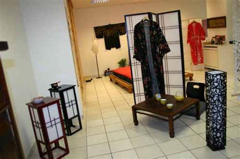 japanische wohnkultur neue rundschau 187 japanische wohnkultur in heidelberg