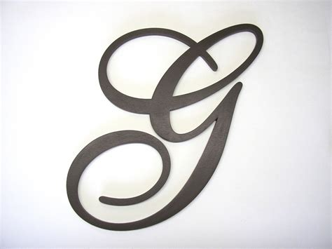 tattoo fonts letter g pin by maire gallagher on tattoos lettering pinterest