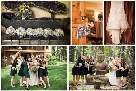 The Best Locations for Wedding Venues in Great Falls Montana