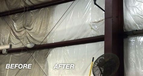 Interior Wall Cleaner by Exterior Interior Wall Washing Industrial One Cleaning