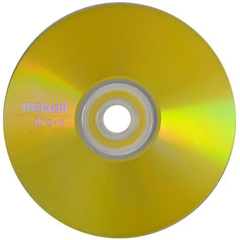 format dvd r disc windows 7 blank loose discs maxell verbatim cd r dvd r dvd r dvds