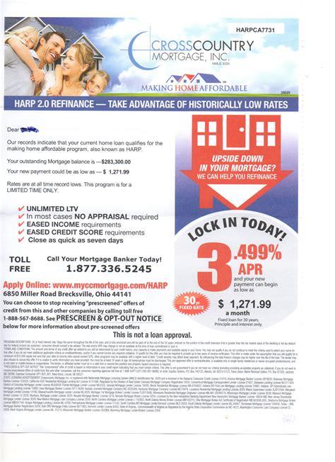 harp home loan refinance homemade ftempo