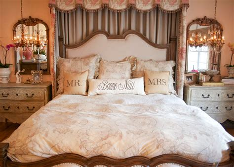 romantic master bedroom decorating ideas romantic master bedroom