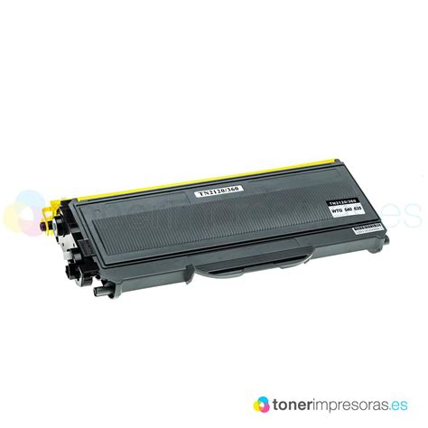 resetting brother toner life end toner brother mfc 7320 gustasmo com
