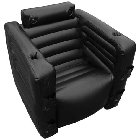 In Atable Gadget Chair Everthing Chair Iwoot