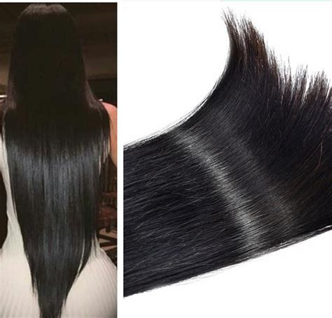 bundles of hair 901 hair bundles wholesale 100 remy human hair unprocessed