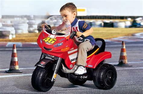 Motorrad F R Kinder Ab 9 by Ducati Elektro Kinder Motorrad Desmosedici 6v Ab 2 Jahre