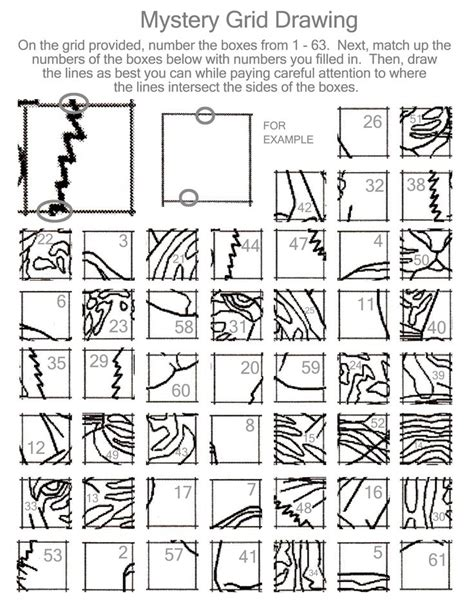 doodle drawing lesson plan best 25 drawing grid ideas on drawing