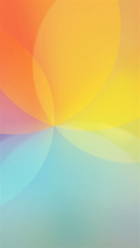 wallpaper for iphone classy pale colors gradient classy iphone hd wallpaper iphone