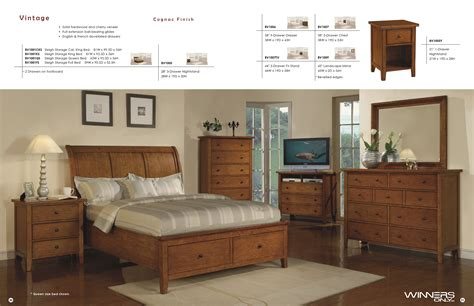 furniture bedroom set prices houseofaura furniture bedroom sets prices furniture