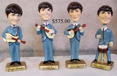 bobblehead song beatle bobble images search