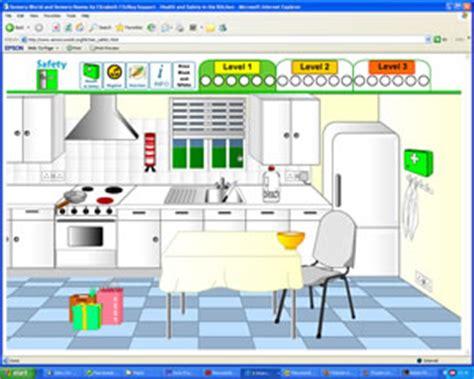 Kitchen Hazards Kitchen Accidents Related Keywords Kitchen Accidents