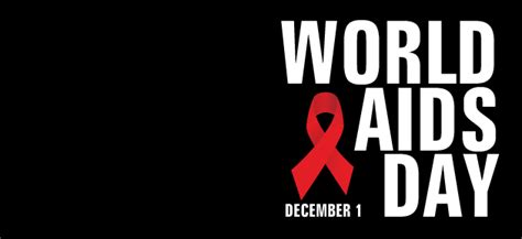 world aids day 2016 12 best aids awareness slogans quotes on world aids day