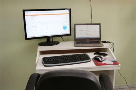 laptop or desktop top draw