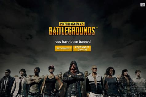 pubg 5 player squad playerunknown s battlegrounds stream sniping ban divides