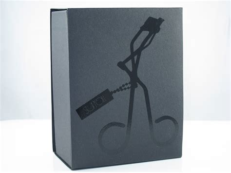 sectional eyelash curler surratt beauty relevee lash curler review musings of a muse