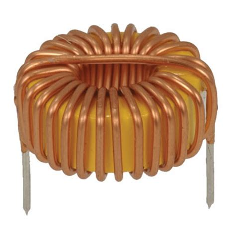 what is fixed inductor inductor choke axial molded rf 68uh 10 molded 10 68uh mse stores