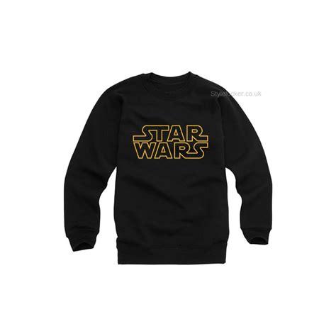 wars sweatshirt wars sweatshirt