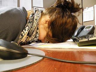 Banging On Desk by Banging On Desk