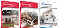 arcon 3d home design expert free download building regs 4 plans arcon cad software