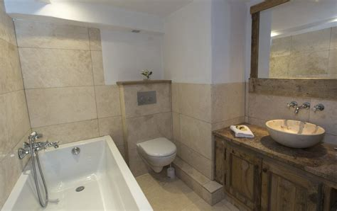 sonos bathroom chalet kanjiroba in val d is 232 re france 171 le ski