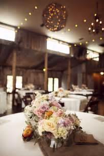 rustic wedding at west vista ranch rustic