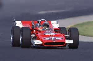 Lotus Indy 1969 Motor Trend 500 Riverside Primotipo